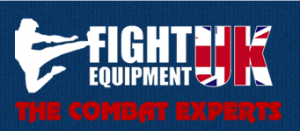 Fight Equipment Uk Promo Codes