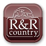R And R Country Promo Codes