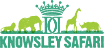 Knowsley Safari Park Promo Codes