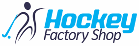 Hockey Factory Shop Promo Codes