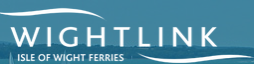 Wightlink Promo Codes
