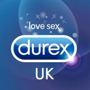 durex.co.uk