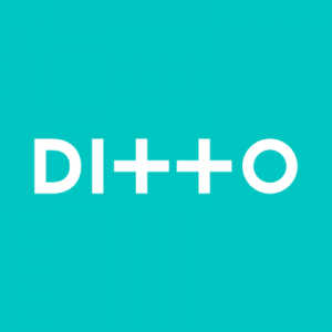 Ditto Music Promo Codes