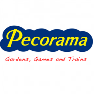 Pecorama Promo Codes