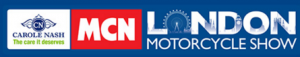 Mcn London Motorcycle Show Promo Codes