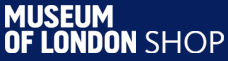 Museum Of London Promo Codes