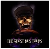 The Ghost Bus Tours Promo Codes