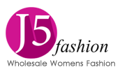 J5 Fashion Promo Codes