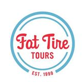 Fat Tire Tours Promo Codes