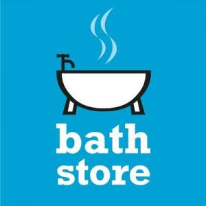 Bathstore Promo Codes