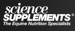 Science Supplements Promo Codes
