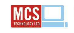 MCS Technology Promo Codes