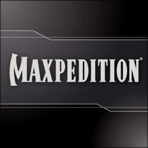 Maxpedition Promo Codes