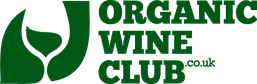 Organic Wine Club Promo Codes