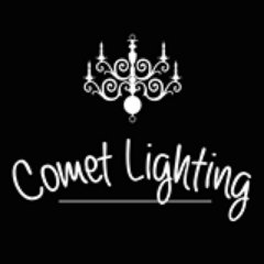 cometlighting.co.uk