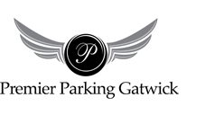Premier Parking Gatwick Promo Codes