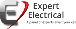 Expert Electrical Promo Codes