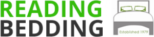 Reading Bedding Promo Codes