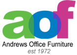 Andrews Office Furniture Promo Codes
