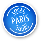 Local Paris Tours Promo Codes