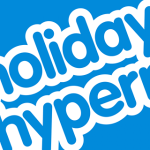 Holiday Hypermarket Promo Codes