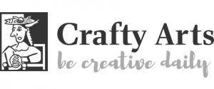 Crafty Arts Promo Codes