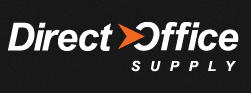 Direct Office Supply Promo Codes