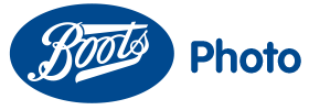 Boots Photo Promo Codes