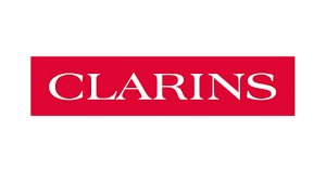 Clarins UK Promo Codes
