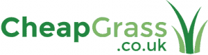 Cheapgrass.co.uk Promo Codes