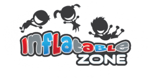 Inflatable Zone Promo Codes