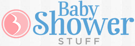 Baby Shower Stuff Promo Codes