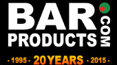 BarProducts Promo Codes