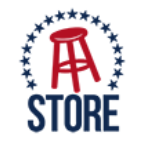 Barstool Sports Promo Codes