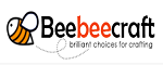 Beebeecraft Promo Codes
