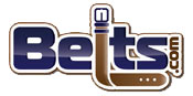 Belts Promo Codes