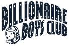 Billionaire Boys Club Promo Codes