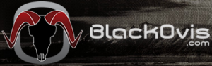 Black Ovis Promo Codes