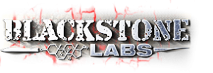 Blackstone Labs Promo Codes