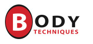 Body Techniques Promo Codes