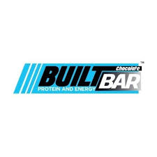 BuiltBar Promo Codes