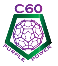 C60 Purple Power Promo Codes