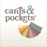 Cards & Pockets Promo Codes