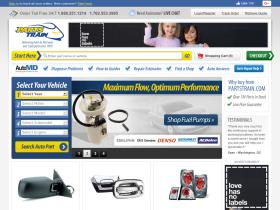 Car Parts Wholesale Promo Codes