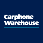 Carphone Warehouse Promo Codes