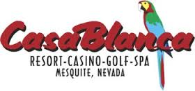 Casablanca Resort Promo Codes