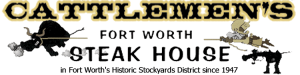 Cattlemen's Steak House Promo Codes