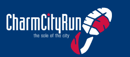 Charm City Run Promo Codes