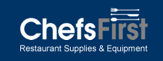 ChefsFirst Promo Codes