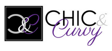 Chic And Curvy Promo Codes
